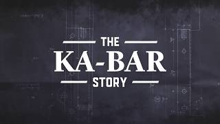 The KA-BAR Story - The Complete Documentary