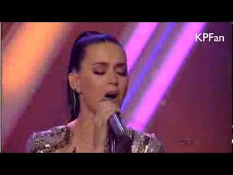 Baixar Katy Perry - Unconditionally (Live acoustic @ Virgin Mobile Mod Club Toronto Canada 2013)