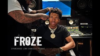 [FREE] LIL BABY x NBA YOUNGBOY TYPE BEAT 2017