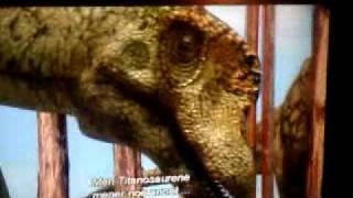 dinosaur king titanosaurus - photo #25