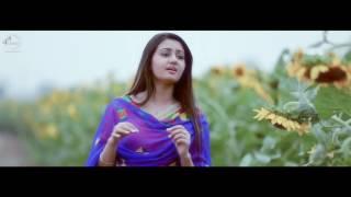 Akhiyan (Cover Song) – Simran Kaur