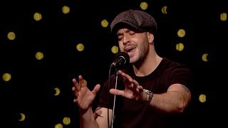 Shayne Ward - About You Now, on STV 2