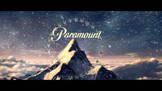 Paramount Pictures (2005)