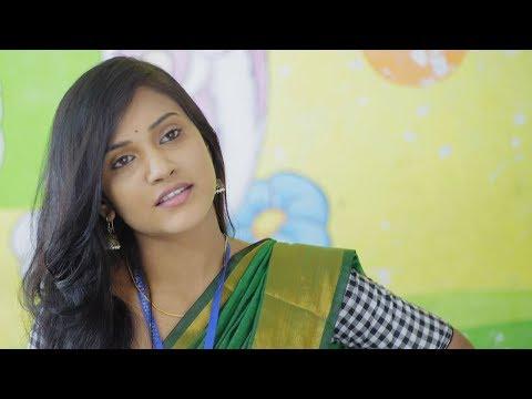 Yedbhavam-Tadbhavathi---Telugu-Independent-Movie-2019