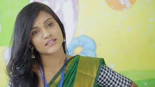Yedbhavam Tadbhavathi | Telugu Independent Movie 2019