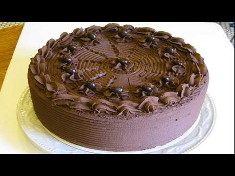 Same day cake delivery in Gurgaon