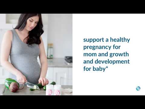 video Prenatal CellSentials™