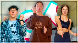 Ultimate TikTok Dance Compilation of September - Part 4