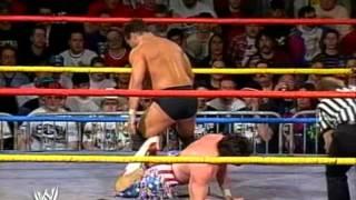 Dean Malenko Talks Eddie Guerrero's Legacy, Seth Rollins Using The Frog Splash, Memories, More