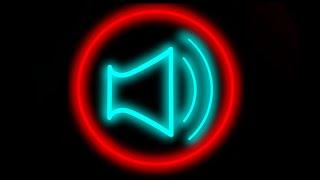 SKIBIDI BOP MM DADA - Free Sound Effect Download(HD)