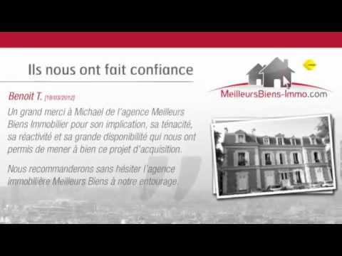 Agence immobiliere paris-vente appartement paris-estimations gratuite-LIVRE D'OR.m4v