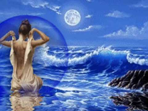 Baixar 14 Bis-Todo azul do mar
