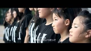 大切な親友へ...涙の青春卒業ソング!!【MV】Start Line/Lugz&Jera