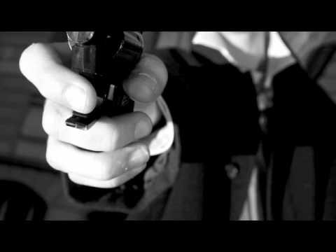 Fotonovela - A Yakuza Story