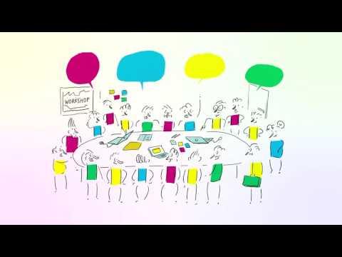 BNP Paribas Cardif et Carrefour, un modèle de co-création et de partenariat couronné de succès