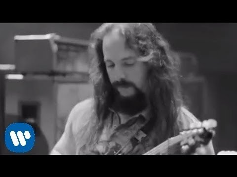 Dream Theater - Wither [OFFICIAL VIDEO]