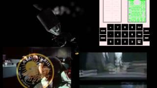 "As it Happened - Apollo 13 ""Houston We've Had A Problem"""