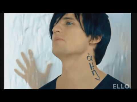 Дмитрий Колдун - В комнате пустой (GMmusic Dance Version)