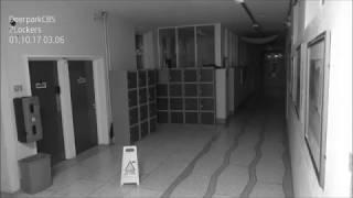 [VIDEO] Zbog duhova instalirali kamere u školu iz 1828., ujutro su vidjeli ovo