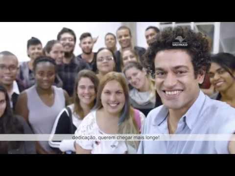 Vídeo Vestibulinho das Etecs: inscrições abertas para 78.806 vagas; confira vídeo explicativo!!!
