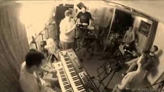 EJO / Ethno Jazz Orchestra - tri devojke