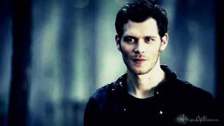 Klaus  Drop Dead Beautiful