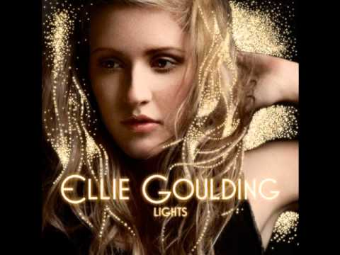 Baixar Ellie Goulding - Lights (Dubstep Remix) + Lyrics