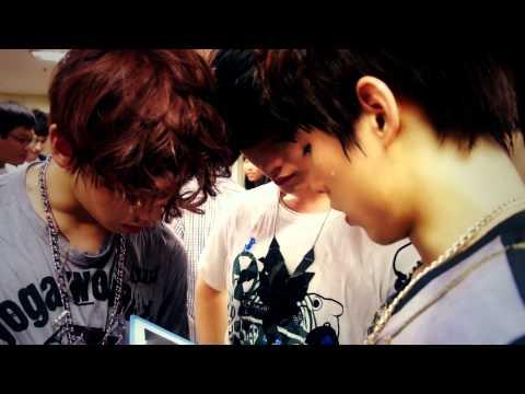 BTOB - 사랑밖에 난 몰라 (Lover Boy) Official Music Video