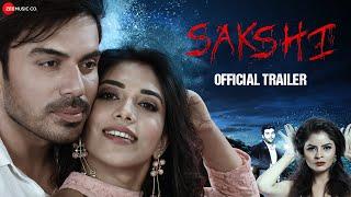 Sakshi  (2020) Movie Trailer