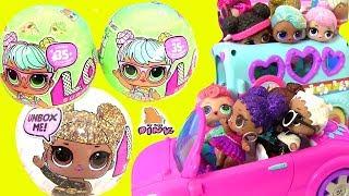 Куклы пупсики своими руками фото 211