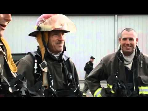 Draeger Live Fire Training Train to be the Best