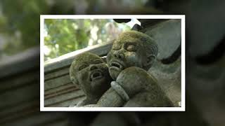 Top 25 Most Bizarre Public Monuments & Sculptures Around the World