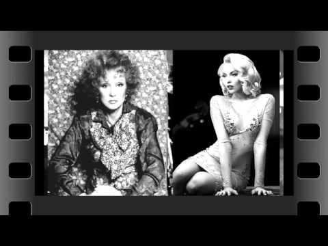 Людмила Гурченко и Оля Полякова - Алло