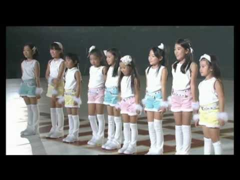 121113 Playing with Girls' Generation 少女時代   FanMeeting Full Ver