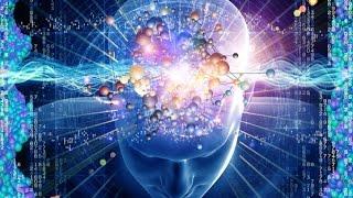 Bài tập rèn luyện trí nhớ siêu phàm - Hãy tưởng tượng - Tiến sĩ Biswaroop