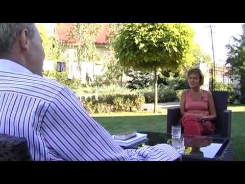 Egy politikus, akit rabul ejtett Isten: interjú Dr. Molnár Róberttel