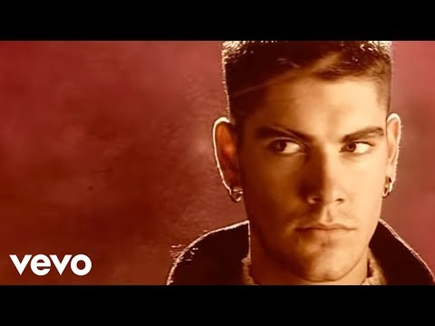 Boyzone - Father And Son (UK Edit)