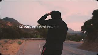 cordae-gifted-feat-roddy-ricch-official-lyric-video.jpg