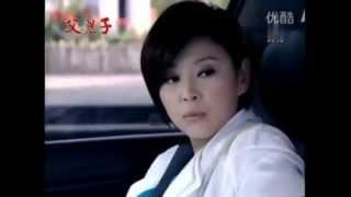 NHỐT EM VÀO TIM (MV) KHA THÚC NGUYÊN-PHƯƠNG HINH
