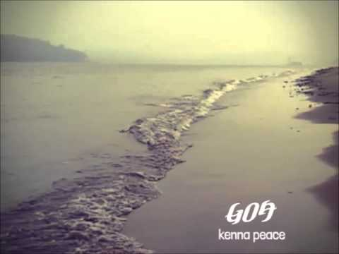 Kenna Thursdays Episode 1: Kenna Peace