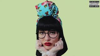 Qveen Herby - Pink Cadillac [OFFICIAL AUDIO]