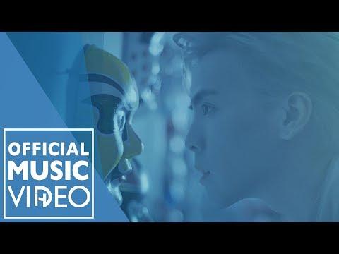 何維健 Derrick Hoh【假裝不了 Can't Pretend】官方 Official MV(三立偶像劇《愛上哥們》插曲)