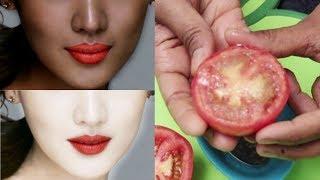 Instant  Skin Whitening || పార్టీకి,ఫంక్షన్ కి వెళ్లే 15 నిమిషాల ముందు ఇలాచేస్తే ముఖం తెల్లగా అందంగా