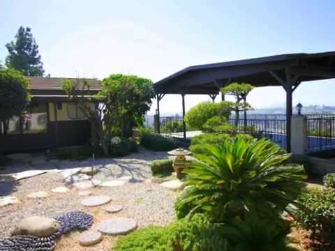 John Man Group Home for Sale: 873 Ridgecrest St, Monterey Park