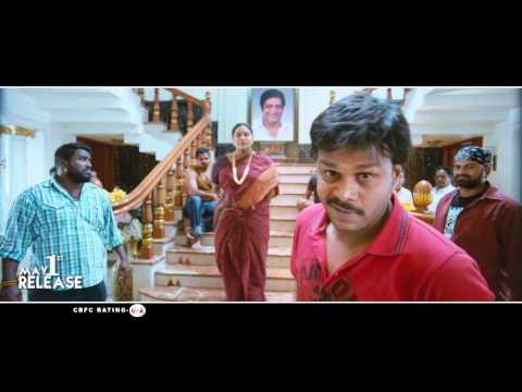 Kotha-Janta-Movie-Release-Promo