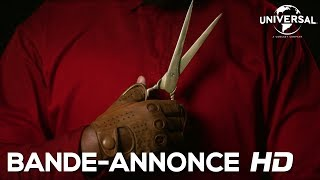 Us :  bande-annonce VF