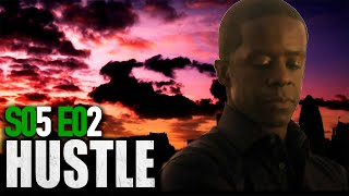 New Recruits for the Gang   Hustle: Series 5 Episode 2 (British Drama)   BBC   Full Episodes