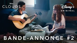 Clouds :  bande-annonce VF