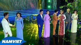 Liên Khúc Nhạc Trữ Tình Bolero - Những Ca Khúc Nhạc Vàng Trữ Tình Hay Nhất 2018 - YouTube
