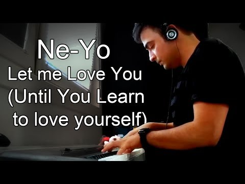 Baixar Ne-Yo - Let Me Love You (Piano Cover)